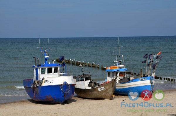 kutry-blue-marine-mielno