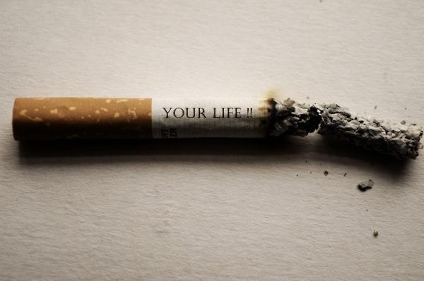 jak skutecznie rzucic palenie