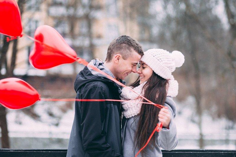 najlepsze portale randkowe