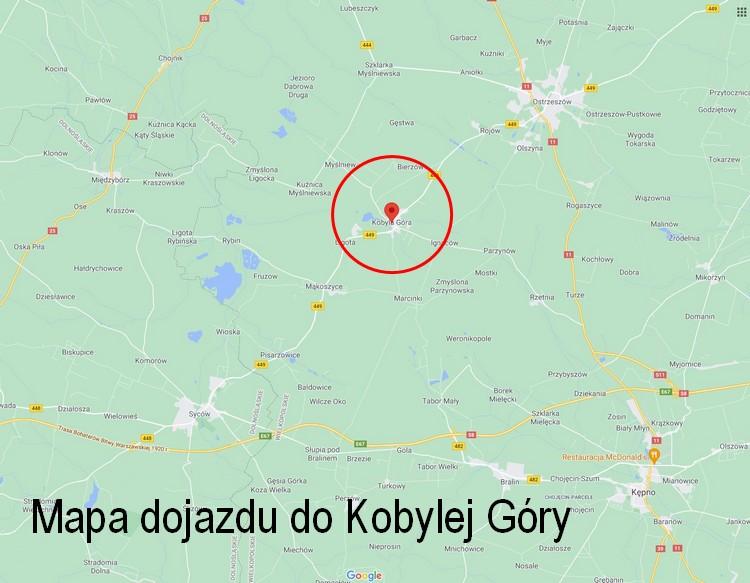 kobyla-gora-mapa-dojazdu